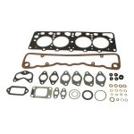 David Brown 990, 995, 996, 1200, 1412 Head Gasket Set